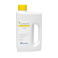 9332969 Monarch CleanStream Evacuation System Cleaner 84.5 oz., 57850