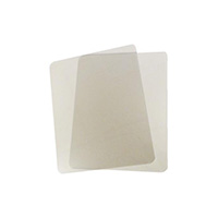 9460155 Cleaning Film Sheets 12/Pkg., 40140
