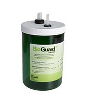 9500170 BioGuard Tip & Pour Dispenser, B2004