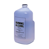 9500215 Alcohol Denatured Alcohol, Gallon, A-966