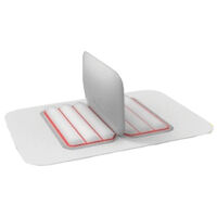 9501123 Flex Bite Tabs 300/Box, FLT