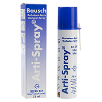 9501347 Arti-Spray Blue, Arti-Spray, 75 ml, BK287