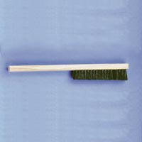 9502218 Brushes Washout Wood Handle