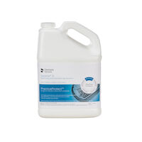 9505054 Sporox II Gallon, 75156