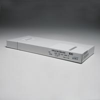 "9508526 Radiomat Duplicating Film 5"" x 12"", 100/Box, 6046254"