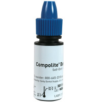 9509118 Compolite Bond SE 5 ml Bottle