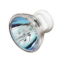 9515356 Replacement Bulbs Halogen, 52W/10V, 5.2 Amps, 3367-5267