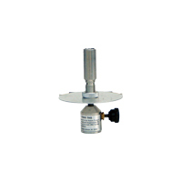 9515435 Lenk Lab Burner Burner Head, 65BH