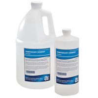 9515568 Temporary Cement Remover Remover, Gallon, T986-8