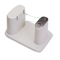 9516458 Pure Floss Dispenser Dispenser, PFD-S