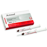 9517894 Acroseal Automix Kit, 01E0257