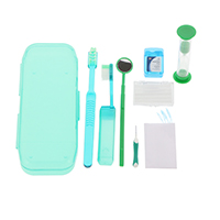 9521598 Ortho Patient Care Kit Care Kit with Case, Each