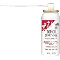 9521668 Topex Metered Spray Disposable Dispensing Tips, 200/Pkg, 30999