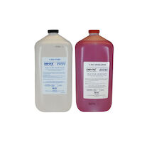9522958 Excel Developer & Fixer Developer & Fixer, 2 Gallons each, 4/Case, 9992602001