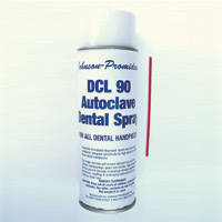 9523897 DCL 90 Spray, 8 oz.