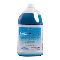 9533824 ProEZ AW Quad Gallon, PREZAW128