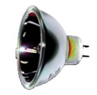 9536172 Replacement Bulbs Heliomat Single Function, Model B, EJA