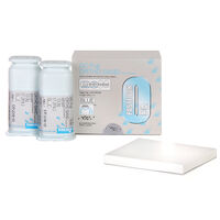 9537620 GC Fuji Ortho Band Paste Pak Starter Kit, 439460