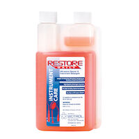 9543722 Restore Daily 16 oz., RD-016CS