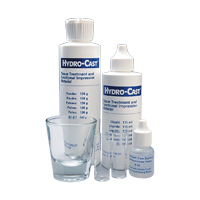 9545710 Hydro-Cast Hydro-Cast Introductory Kit, 73010