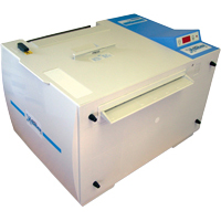 9545866 Xtender Film Processor Daylight Loader, I/MAC6005F