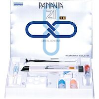 9556401 Panavia 21 Tooth Color, Refill Paste, 465KA