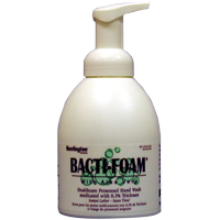 9564812 Bacti-Foam 500 ml, 61039202