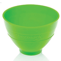 9850986 Flexible Mixing Bowl Bowl, U113280