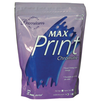 9853768 Max Print Fast Set, Type 1, Max Print Chromatic, 1 lb., 01-B310
