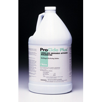 9903512 ProCide-D 3.4% Plus, Gallon, 10-3260