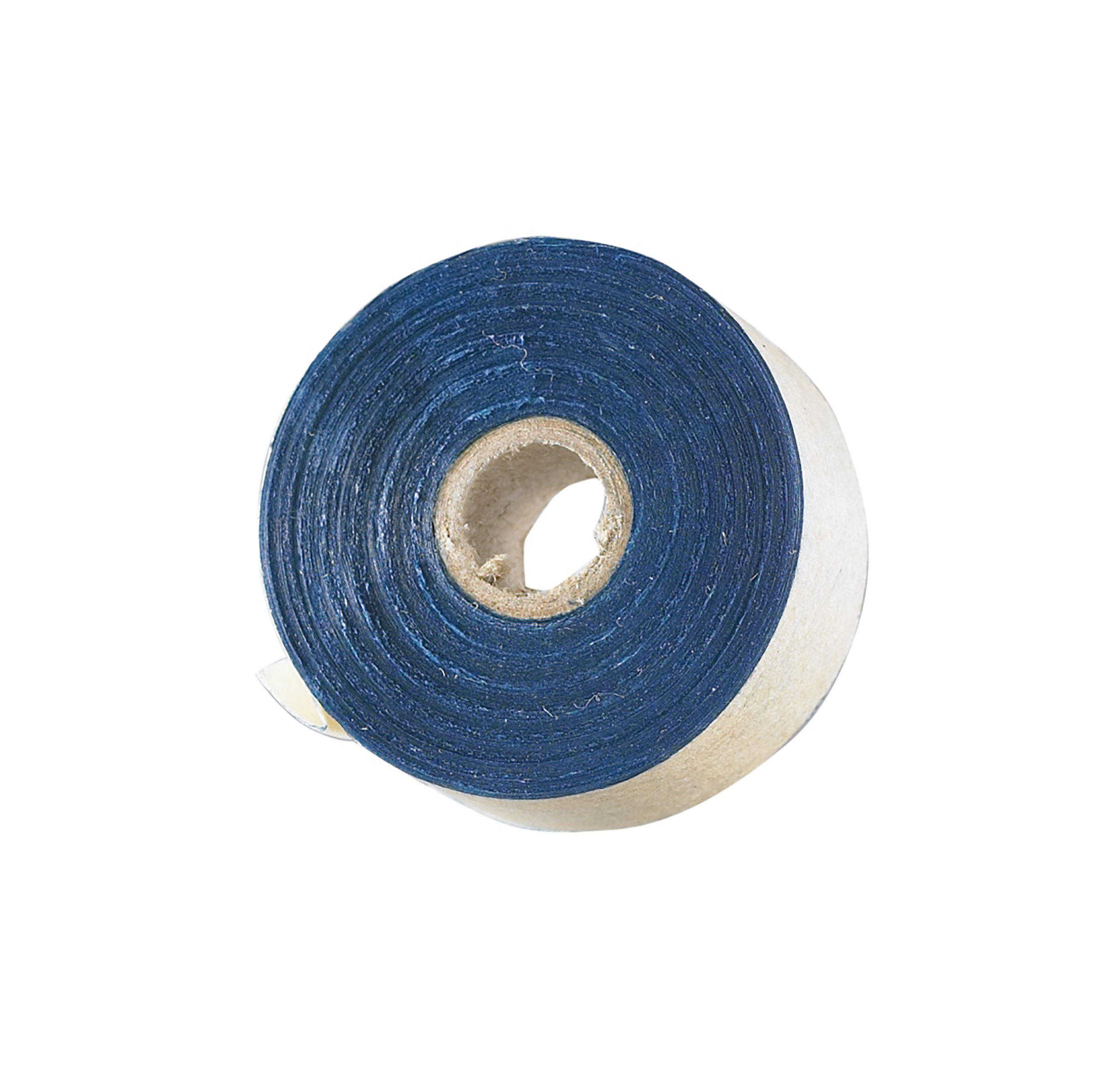 9025309 Articodent Thin, Blue, Refill Roll, 25 ft, 38812